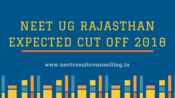 NEET_UG-Rajasthan%Expected_CutOff
