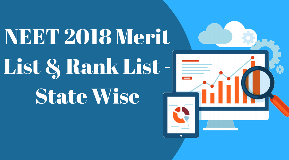 NEET_2018_Merit_List_&_Rank_List-State_Wise