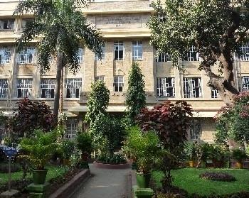 SETH G.S. MEDICAL COLLEGE (SGSMC), MUMBAI