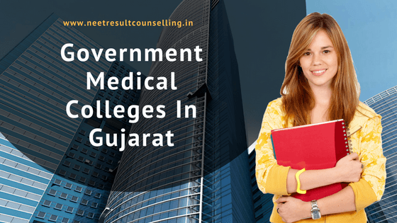 Gujarat_Government_medical_colleges_seat&fee
