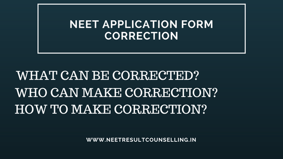 HOW_TO_MAKE-NEET-application-form_CORRECTION