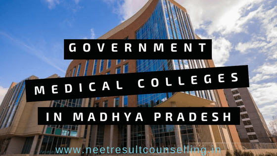 MADHYA-PRADESH-goverment_medical_colleges