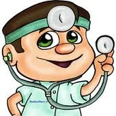 MEDICAL GURU (Offered by Dr. Atul Tiwari)