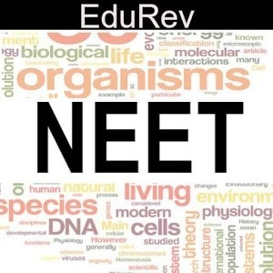 NEET 2018, AIIMS UG Preparation Biology, Phy, Chem (Offered by EduRev)