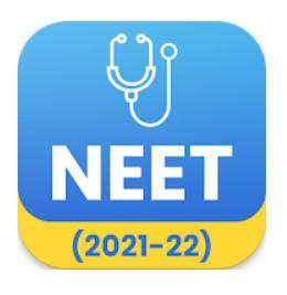 NEET-2021-22-NEET-Android-Apps