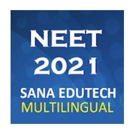 NEET-2021-SANA-EDUTECH