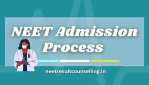 NEET-Admission-Process-2021