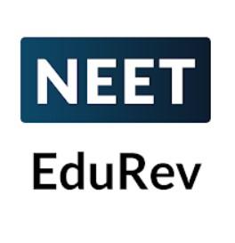 NEET-EduRev-NEET-Android-Apps