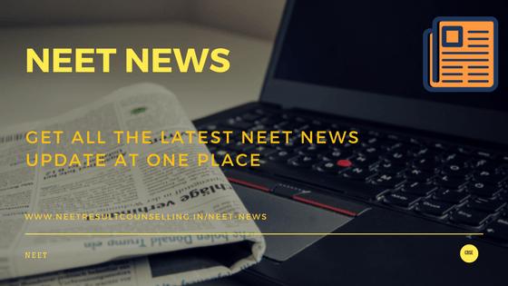 NEET_NEWS