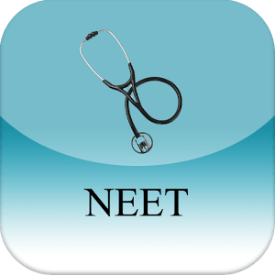 NEET PRACTICE (Offered by KRV SOLUTIONS)