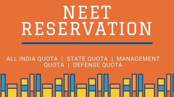 NEET-Reservation-QUOTA
