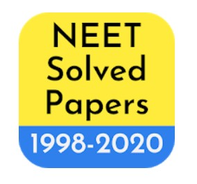 NEET-2021-SOLVED-PAPERS-NEET-Android-Apps