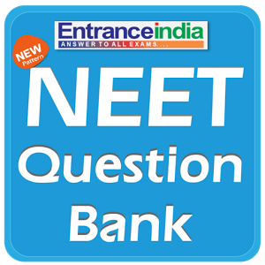 NEET_best_app_for_preparation