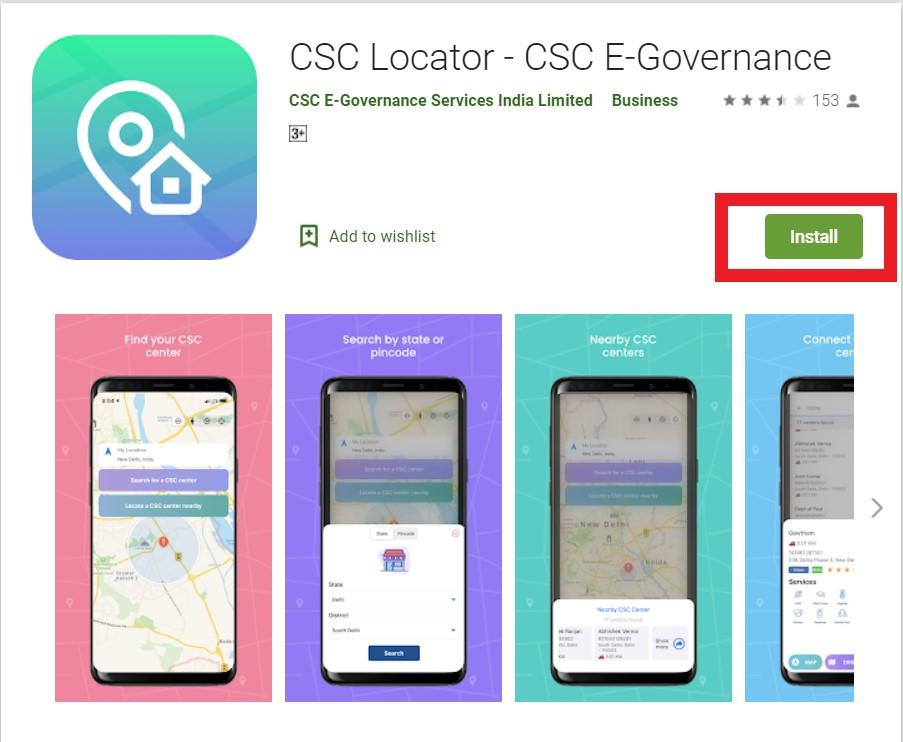csc-locator-app