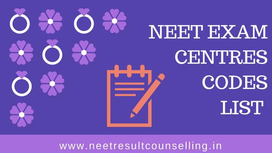 neet-exam-center-code-list