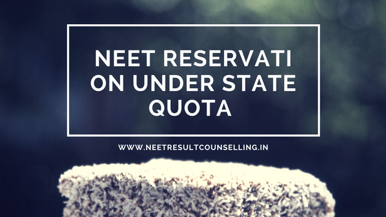 reservation_under_state_quota