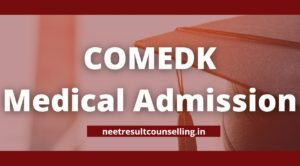COMDEK-Medical-Admission-Karnataka