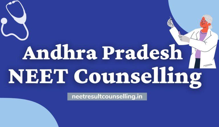 Andhra-Pradesh-NEET-counselling