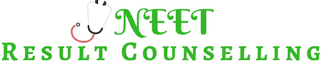 NTA NEET 2019 Result Counselling