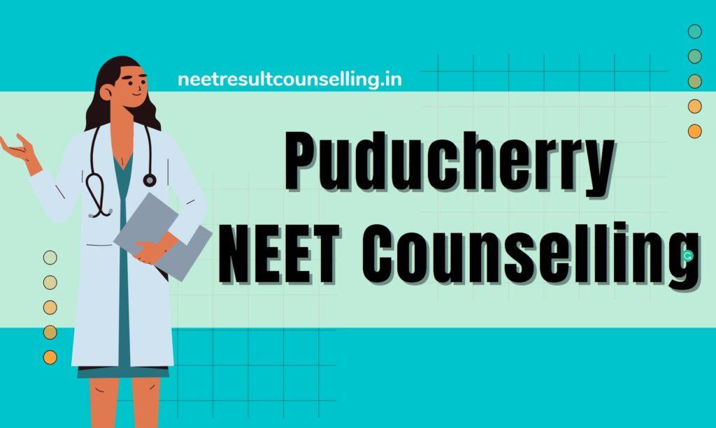 puducherry-NEET-counselling-2021