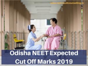 DMER-Maharashtra-NEET-Expected-Cut-Off-Marks