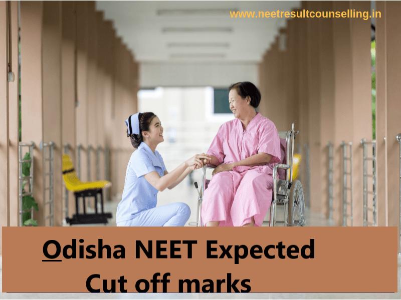 odisha-neet-cut-off