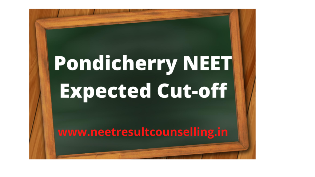 pondicherry-neet-counselling