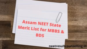 Assam-NEET-State-Merit-List-2020-for-MBBS-&-BDS-Courses-Name-of-Eligible-Candidates