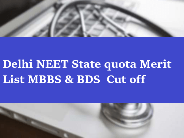delhi-neet-state-quota-merit-list