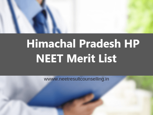 hp-neet-merit-list
