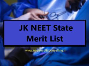 jk-neet-state-merit-list-2020