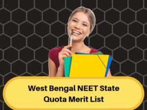 West-Bengal-NEET-State-Quota-Merit-List