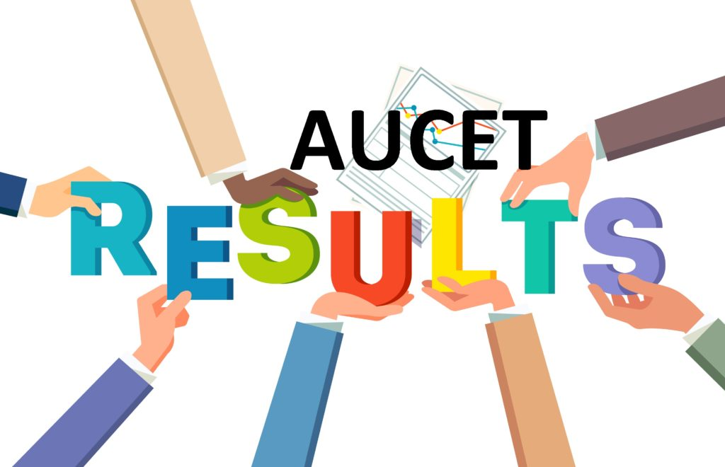 aucet-results-rank-card-merit-list