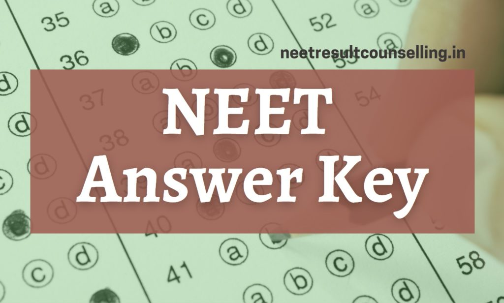 NEET-ANSWER- KEY-2021