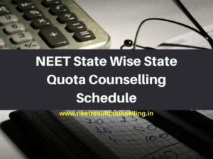 NEET-State-Wise-State-Quota-Counselling-Schedule