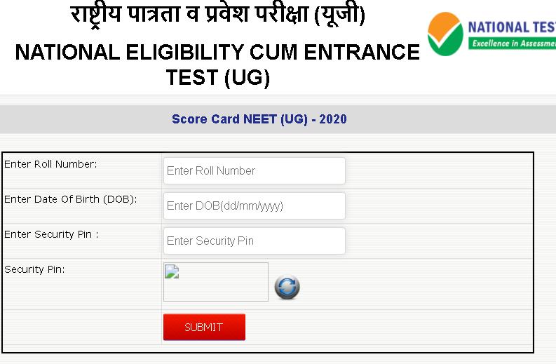 neet-2020-result