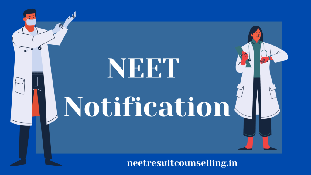 NEET-Notification-2021