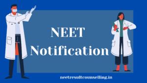 NEET-Notification-2021