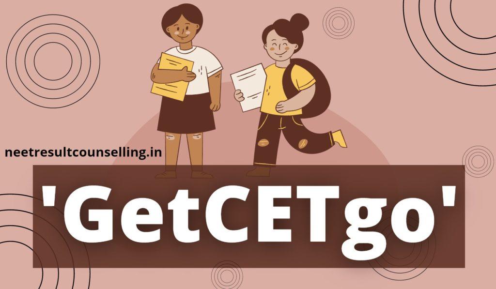 Karnataka cet login KCET Candidate