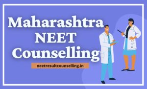 Maharashtra-NEET-counselling