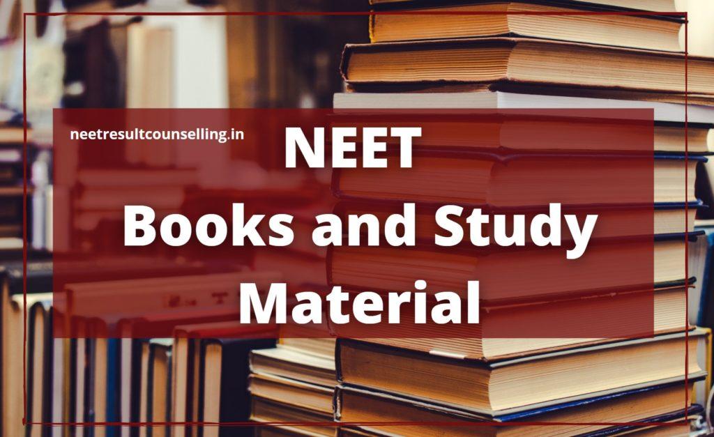 NEET-BOOKS-STUDY-MATERIAL