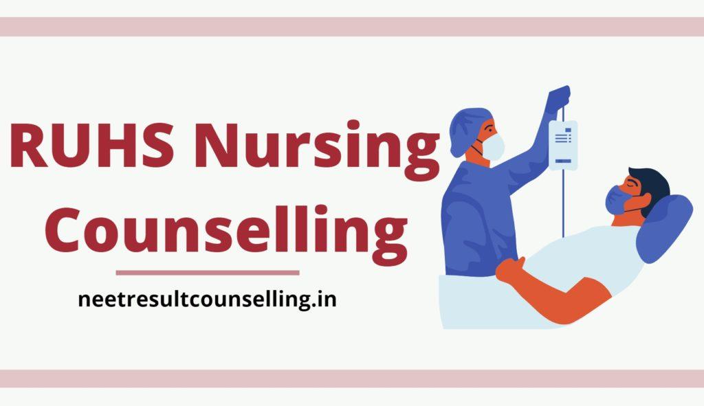 RUHS-Nursing-Counselling