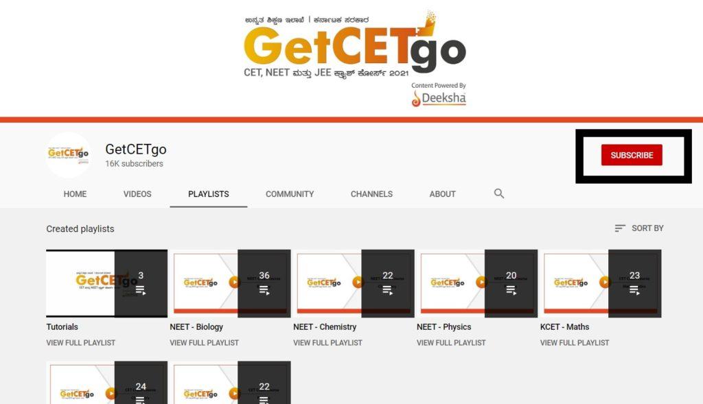 getcetgo-youtube