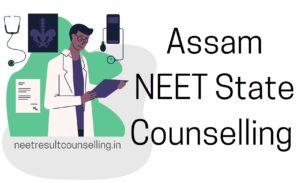Assam-NEET-State-Counselling
