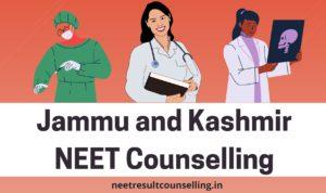NEET-Counselling-Jammu-Kashmir